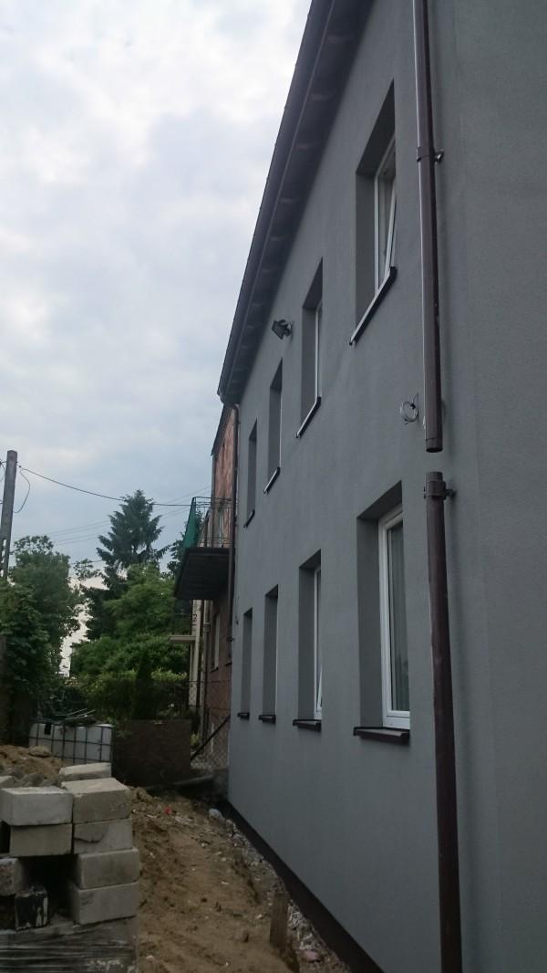 Docieplenie-domu-jednorodzinnego-600x1066