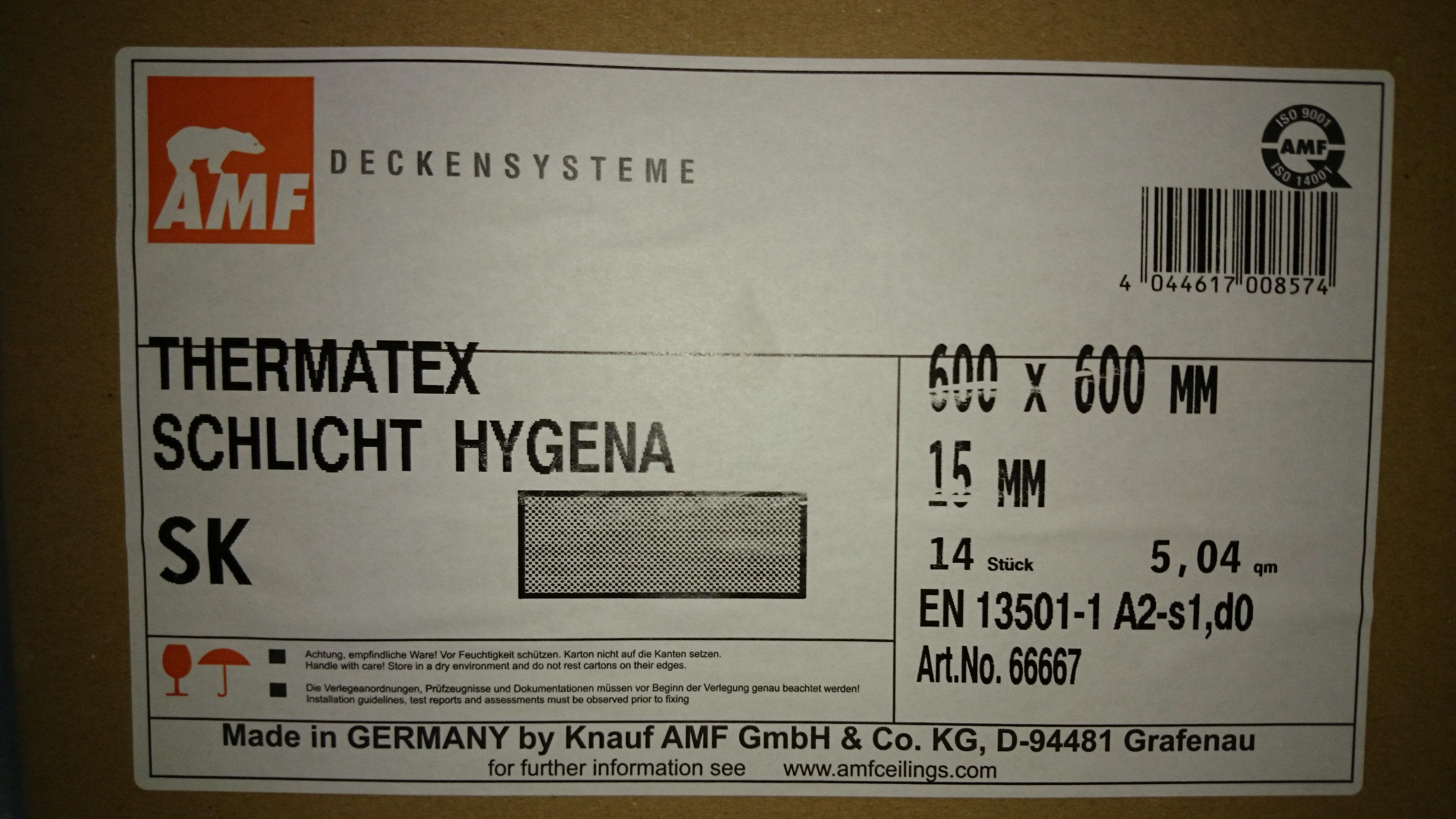 Knauf-AMF-Schlicht-Hygena1