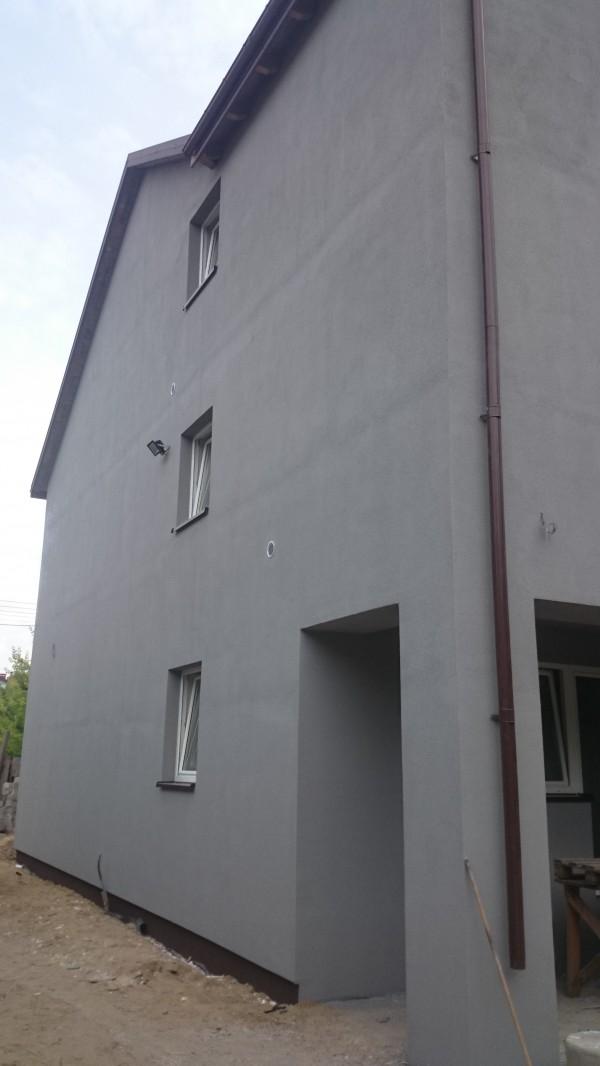 Ocieplenie-budynku-600x1066