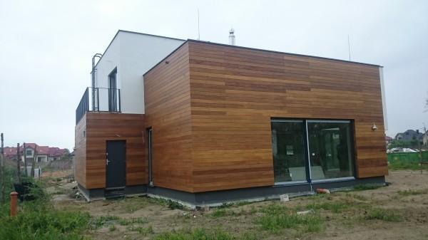 Budowa-domu-Latchorzew1-600x337