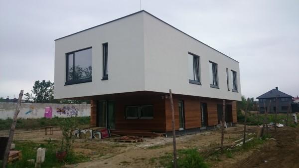 Budowa-domu-w-Latchorzewiu1-600x337