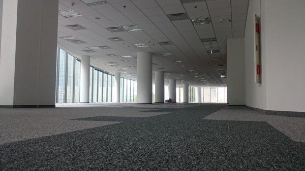 CGI-II-piętro-1-600x338