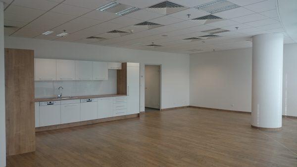 CGI-kuchnia-V-piętro-1-600x338