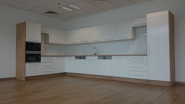 CGI-kuchnia-piętro-V-1-600x338