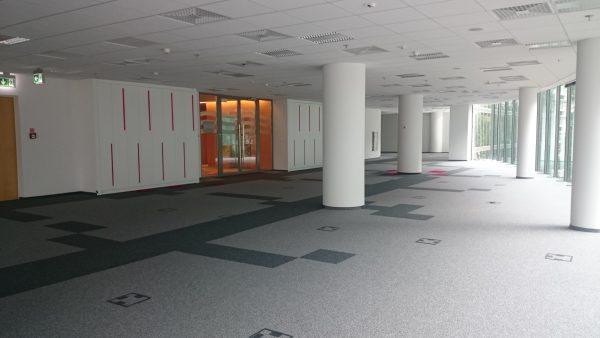 CGI-piętro-II-1-600x338