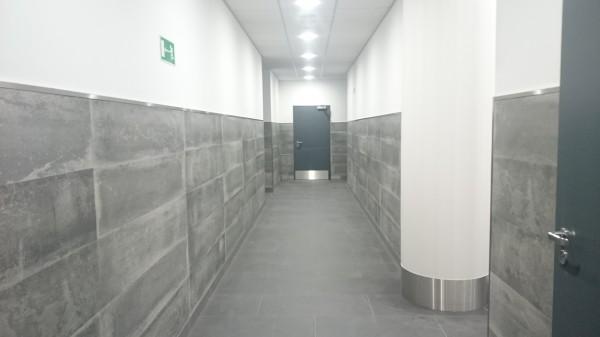 Korytarz-techniczny-UBCII-600x337