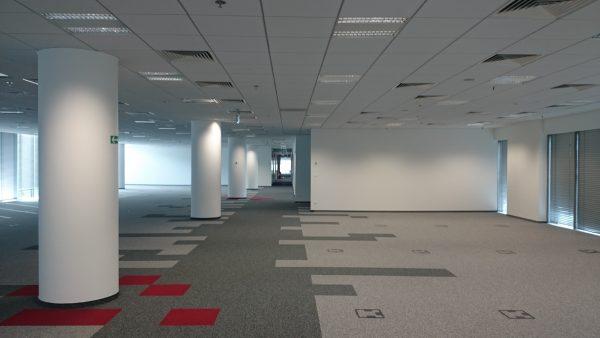 Malowanie-powierzchni-biurowej-CGI-1-600x338