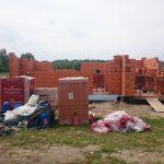 Budowa domów jednorodzinnych - Kreczki