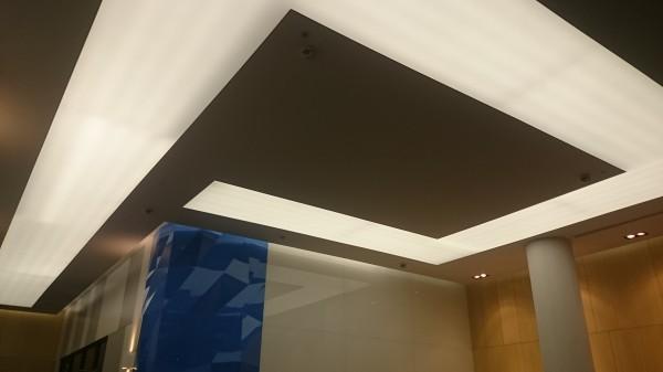 Sufit-dekoracyjny-UBCII-600x337