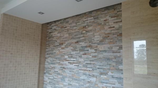 montaż-cegły1-600x337