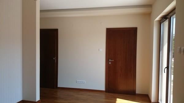montaż-drzwi1-600x337