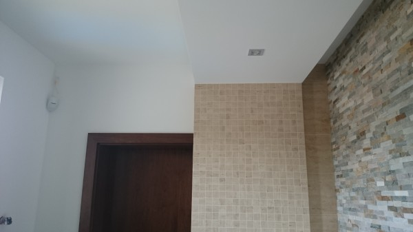 montaż-mozaiki1-600x337