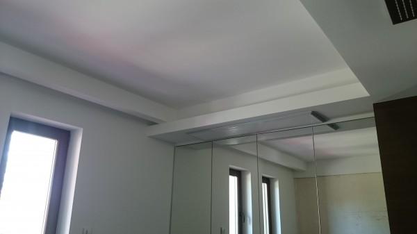 montaż-nietypowej-zabudowy-GK1-600x337