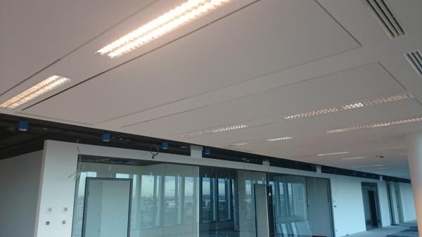 montaż-sufitu-dekoracyjnego-Sygnity1-600x337