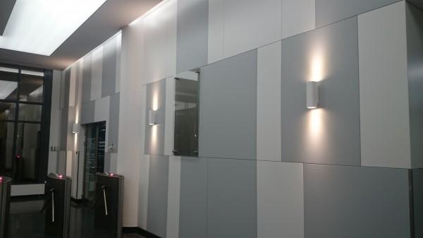 panele-ścienne-UBCII-600x337