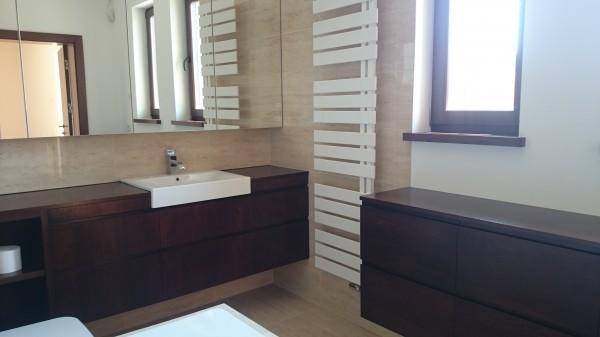 realizacja-projekt-łazienki1-600x337