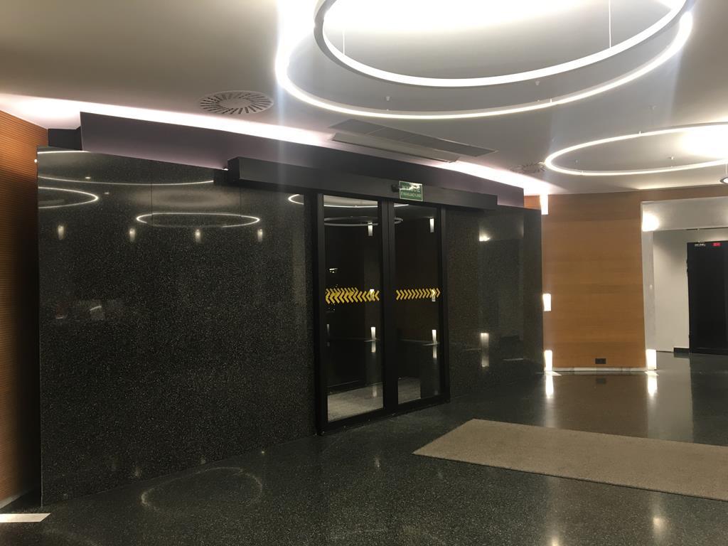 Lobby Empark 4