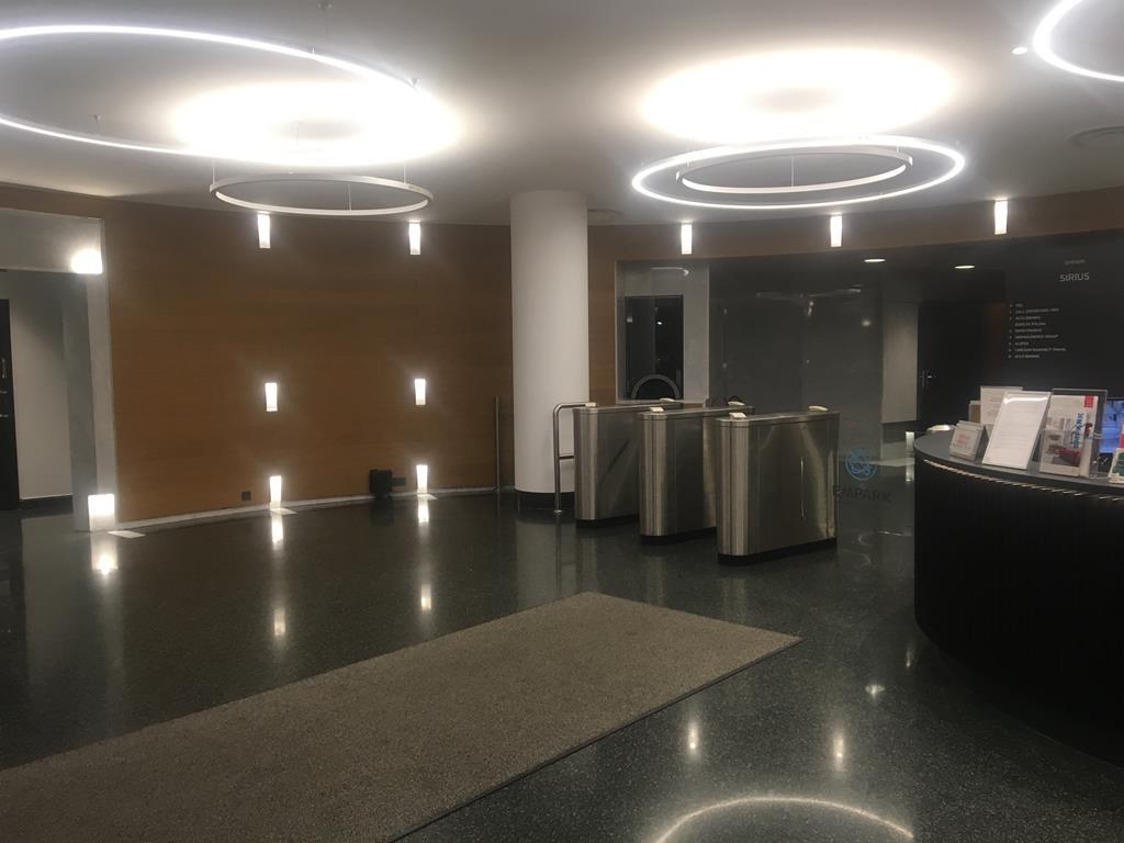 Lobby Empark