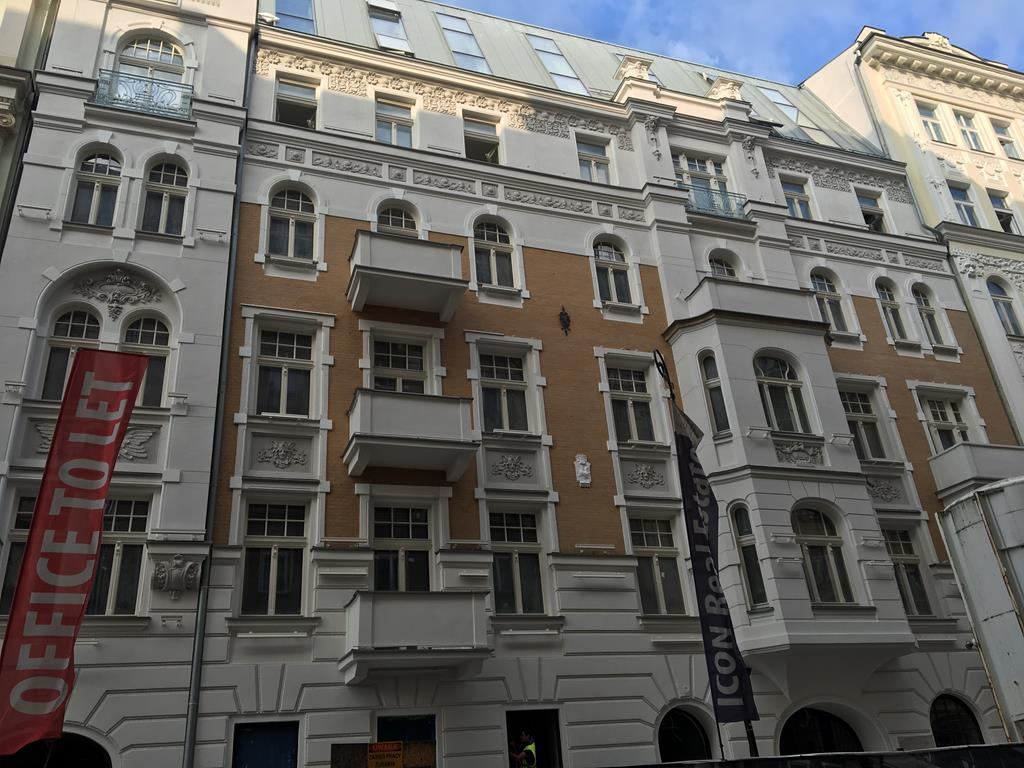 Poznańska 37